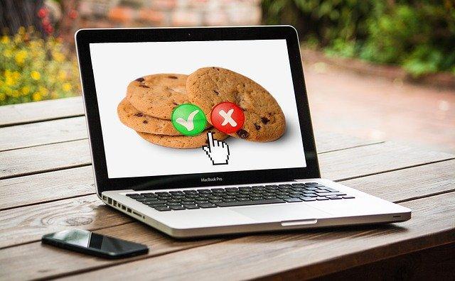 Cookies und die DSGVO