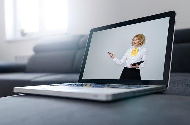 Videokonferenzen: Was Organisierende und Teilnehmer beachten müssen